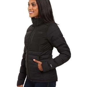 Women's Denali Down Jacket- North Face
